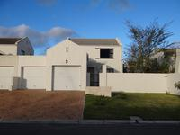 Property For Sale in Durbanville, Cape Town