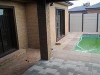 Property For Rent in Kuils River, Cape Town